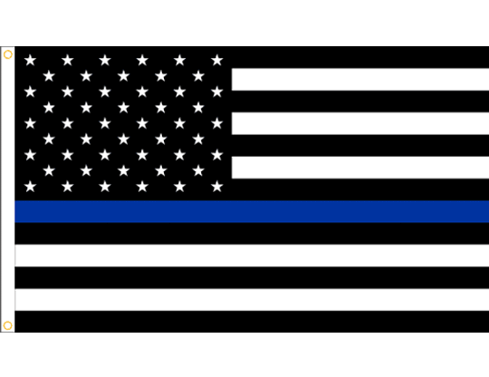 thin-blue-line-usa-flag_1