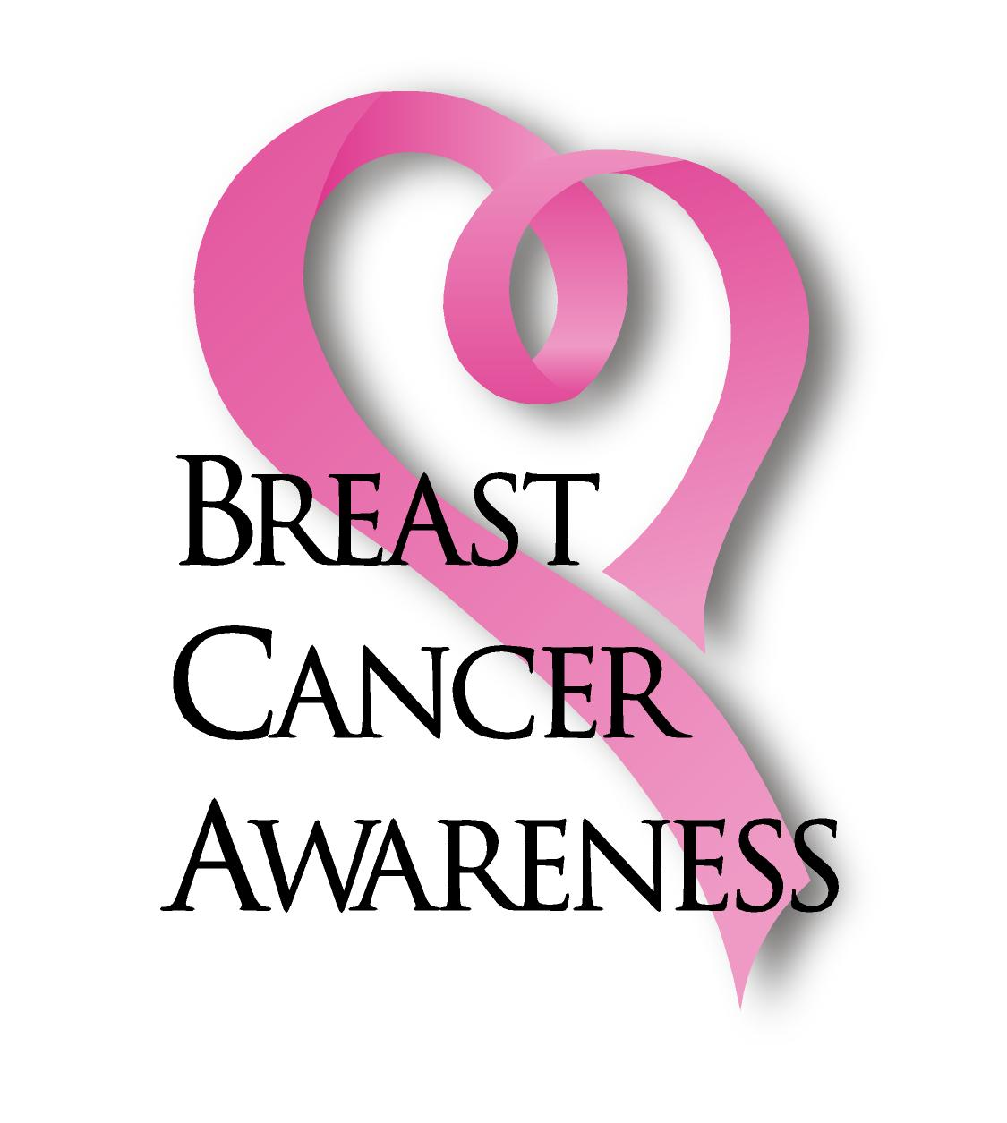 Breast-Cancer-Awareness-pink-ribbon1